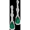 earring - Naušnice -