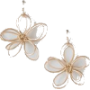earring - Uhani -