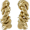 earring - Orecchine -