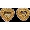 earring - Earrings -