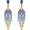 earring - Aretes -