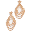 earrings,fashion,holiday gifts - Earrings - $435.00