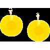 earrings,OSCAR DE LA RENTA - Earrings -