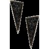 Earrings - Modni dodaci -