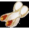 earrings - Cintos -