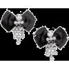 earrings - イヤリング -