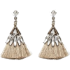 earrings - Uhani -