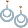 earrings - Uncategorized -