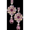earrngs - Earrings -