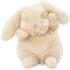 easter - Items -