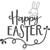 easter - Texts -
