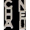 ec0eba736804 - Orecchine -