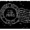 eda19958b5480 - Uncategorized -