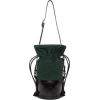 Edited By Love N Luxe - Carteras -