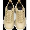 Edited By Love N Luxe - Sneakers -