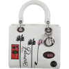 ee73356751519b9 - Hand bag -