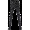 Efoxcity - Jeans -