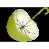 Egg Green - Illustrations -