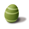 Egg Red Food - フード -