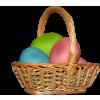 Egg Brown Food - Food -