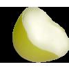 Egg Yellow Food - Food -