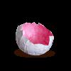Egg Pink - Предметы -
