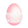 Egg Pink - Items -