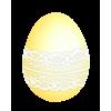 Egg Yellow - Items -