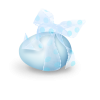 Egg Blue - Items -