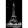 eiffel tower - Uncategorized -