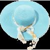 Šeširi - Hat -