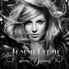 Britney Spears - Meine Fotos -