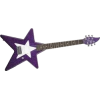 Guitar - Artikel -