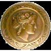 Antique coin - Artikel -