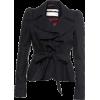 Blazer - Suits -