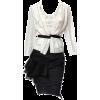 Clothes - Dresses -