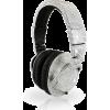 Glitter Headphones - Items -