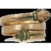 Gucci Bracelet - Bracelets -