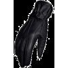 Ladies Motorcycle Gloves - Rokavice -