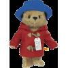 paddington bear - Predmeti -