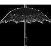 Parasol - Items -