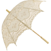 Parasol Laced - Items -