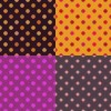 Pattern - Background -