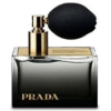 Prada - Fragrances -