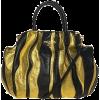 Prada - Bag -