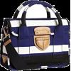 Prada Bag - Bolsas -