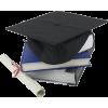 Promotion Hat - Items -
