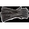 Gloves Ivan Alduk - Gloves -