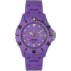 ToyWatch - Watches -