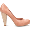 Shoe - Zapatos -
